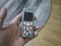 Nokia 3200 raritate