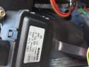 Motoras recirculare aer opel astra g 0132801132