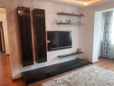 Apartament 3 camere Tomis Nord Ciresica - Zodiac