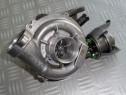 Recreconditionare turbina peugeot 307/407 1.6hdi, 90cp,109cp