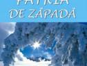 Cartea Patria de zapada, literatura albaneza in limba romana