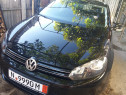 Vw Golf 6 tdi variant blue motion