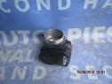 Clapeta acceleratie BMW E53 X5 3.0i M54 2000