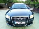 Audi a8 4.0TDI quattro 2006 facelift impecabil full variante