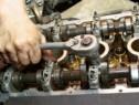 Reparatii motoare tractoare românești și străine
