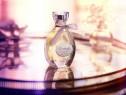 Lovingly by Bruce Willis Eau de Parfum-transport15 lei