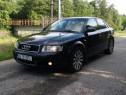Audi a4 b6 berlina 2004 euro 4!automat 6 viteze inm romania!