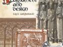 Carte despre ornamentatia medievala, arhitectura