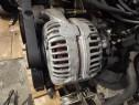 Alternator BMW E60 3.0 benzina 530i E46 electromotor E61
