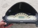 Ceasuri bord Mercedes W168 A140 sau A160