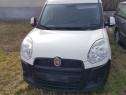 Fiat Doblo  1.6 diesel