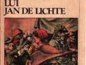 Ceata lui Jan de Lichte Autor(i): Louis Paul Boon