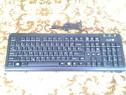 Husk Tech Tastatura USB
