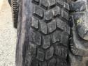 Michelin 365/85/20