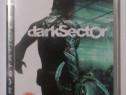 Dark Sector Playstation 3 PS3