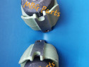 Schaef HML 31--tampon motor