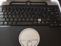 Dezmembrez laptop Nec Versant F M400