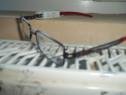 Rame ochelari RBK, noi