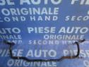 Bara torsiune fata Renault Clio