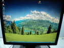 "Monitor Acer AL1716 Impecabil 17"""