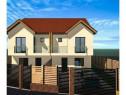 Casa 4 camere,P+1+M,finalizata,comision 0%,Bragadiru-Haliu