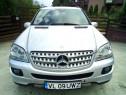 Mercedes ml320cdi 4matic 2007 impecabil full variante