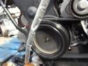 Fulie motor Audi A6 C7 motor 2.0tdi Audi A4 Audi A5 Audi Q5