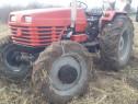 Tractor Universal u445 dtc  4x4