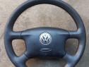 Volan VW Golf4,Passat B5