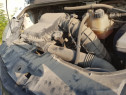 Pompă inalta presiune renault mascott truks motor 3000cc