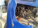 Aripa dreapta ford focus an 2003 1.8 diesel