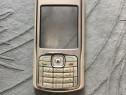 Carcasă față Nokia N70