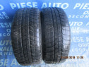 Anvelope R16 225.55 Michelin ; M+S
