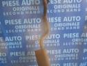 Toba finala Jeep Grand Cherokee 4.7 v8 ;52101095AB