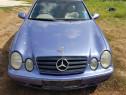 Dezmembrari Mercedes W208 CLK 320i V6