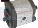 Pompa hidraulica-69/565-64rh