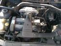 Motor Ford Escort