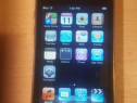 Ipod Touch 2nd Generation de 16 GB