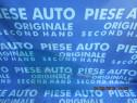 Geamuri portiere BMW F10