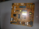 Module tv eax64744101(1.3)