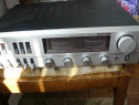Amplificator Benytone Vintage(Akai Sony)