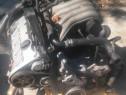 Motor a4 2.0