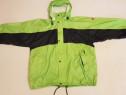 Geaca, jachetă McKinley Aquamax, outdoor impermeabilă, XXL.