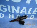 Injectoare Ford Galaxy 1.9tdi ;0414720018