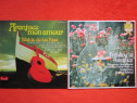 Vinil Aranjuez Mon Amour+Frühling In Aranjuez-Narciso Yepes,