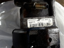 Pompa injectie Ford focus 1.8 tdci R9044Z015A