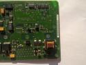 Calculator pompa injectie Opel Astra G 1.7 dti,Repar