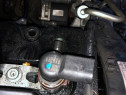 Injectoare VW Golf 6 2012 1.6 TDI CAY