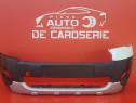 Bara fata Peugeot Partner An 2013-2015