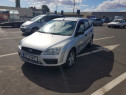 Ford focus an 2007 1.6 TDCi